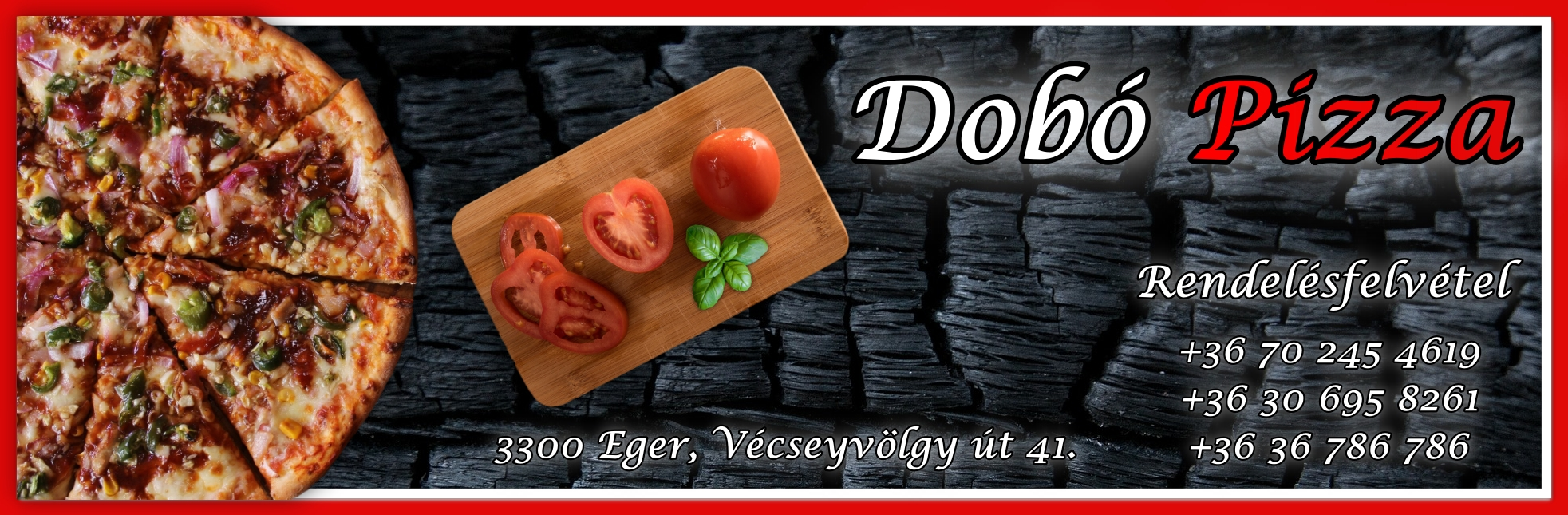 Dobo_Pizza_header_1920x600.jpg